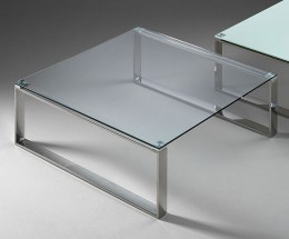 Stain - Konferenčný stolík