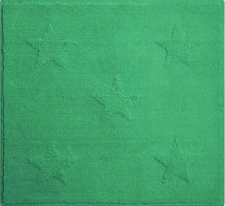 Starlets - Malá predložka 50x50 cm (mätová)