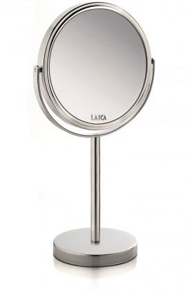 Starostlivosť o pleť Kozmetické zrkadlo Laica PC5003