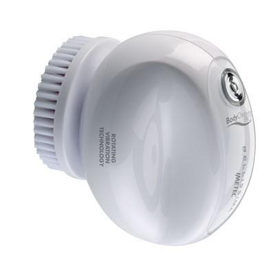 Starostlivosť o pleť Telový rotačné vibračné Bellissima 5100 Body Cleansing