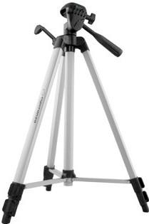Statív Esperanza EF110 SEQUOIA tripod, teleskopický