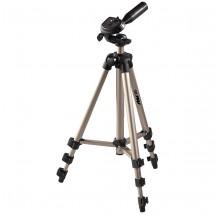 Statív Hama STAR 05, 36-106cm