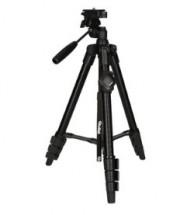 Statív Rollei, 39-120cm, univerzálny, pre mobily/foto/kamery
