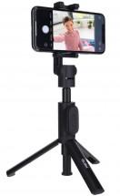 Statív Rollei Comfort Selfie, čierny