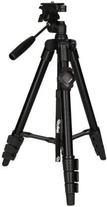 Statív Univerzálny statív Rollei 38-120cm, pre mobily a fotoaparáty
