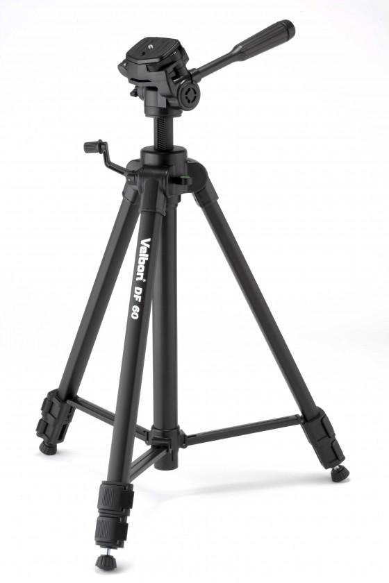 Statív Velbon statív DF-60