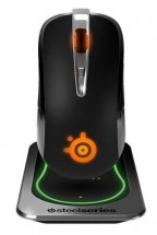 SteelSeries Sensei Wireless Gaming Mouse (62250)