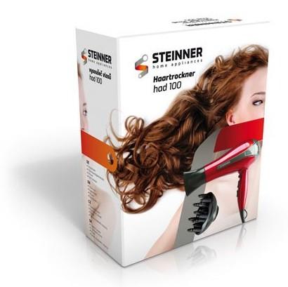 Steinner HAD100