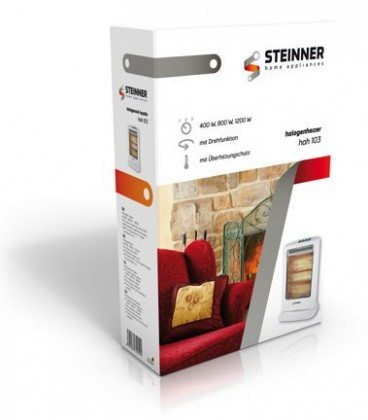 Steinner HAH103