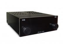Stereo zesilovač AQ M4