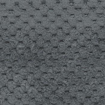 Stilo - roh ľavý (cayenne 1118, korpus/dot 95, sedák)