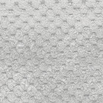 Stilo - roh ľavý (cayenne 1122, korpus/dot 90, sedák)