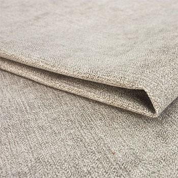 Stilo - roh ľavý (cayenne 1122, korpus/orinoco 23, sedák)