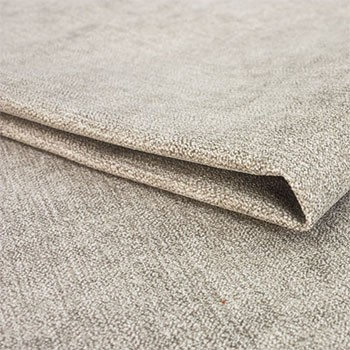 Stilo - roh ľavý (soft 66, korpus/orinoco 23, sedák)