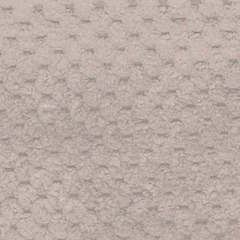 Stilo - roh pravý (cayenne 1118, korpus/dot 22, sedák)