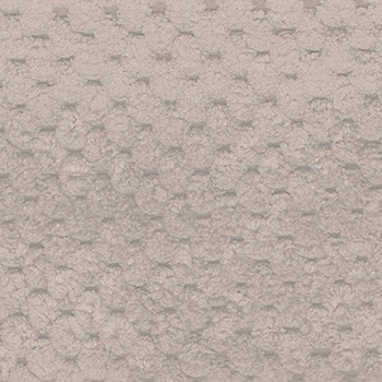 Stilo - roh pravý (soft 66, korpus/dot 22, sedák)