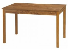 STIMA Reštauračný stôl 120