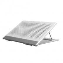 Stojan na notebook Baseus (SUDD-2G)
