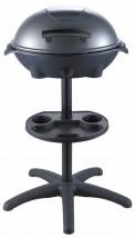 Stojanový gril Guzzanti GZ 345, 2400W