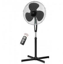 Stojanový ventilátor AEG VL 5668