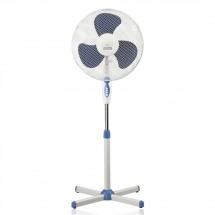 Stojanový ventilátor Orava SF-19
