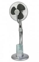 Stojanový ventilátor ProfiCare PC-VL 3069 LB