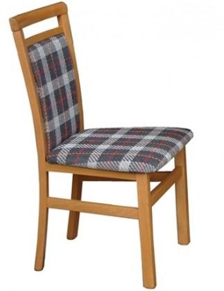 Stolička Angelo 3