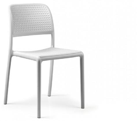Stolička Bora(bianco)