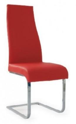 Stolička Colory