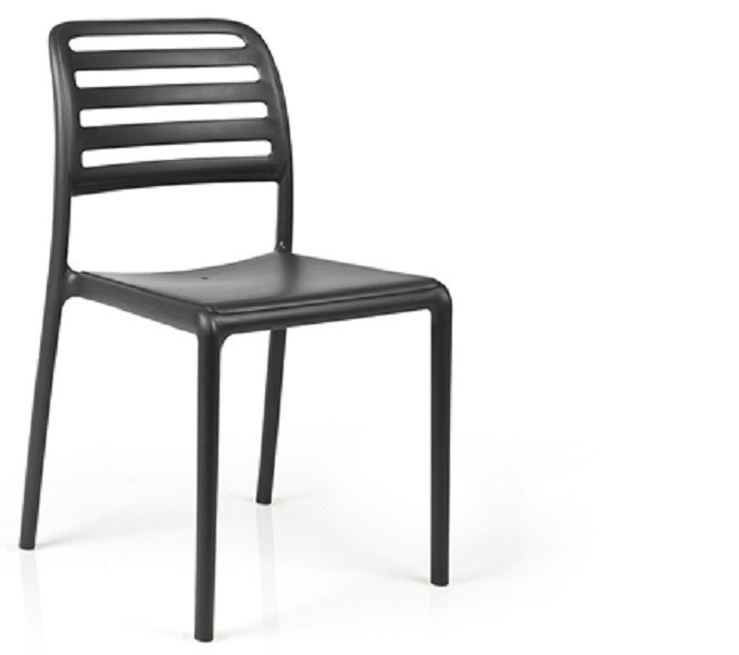 Stolička Costa(antracite)