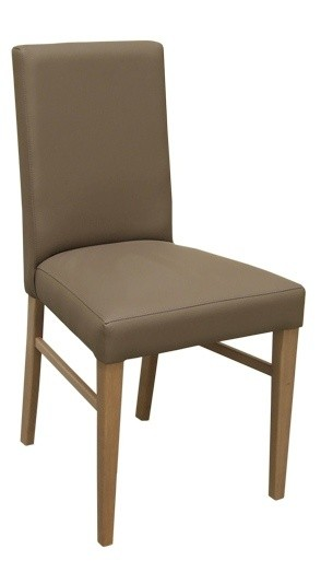 Stolička Enzo
