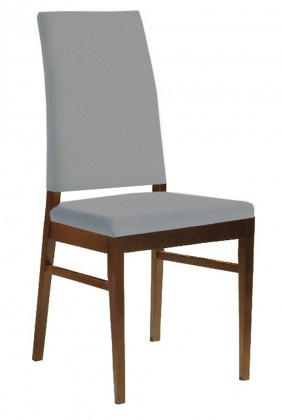 Stolička Genosa  (jaseň/carabu sivá)