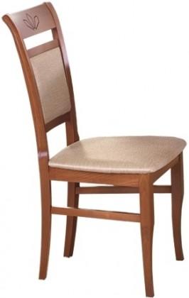 Stolička Jakub