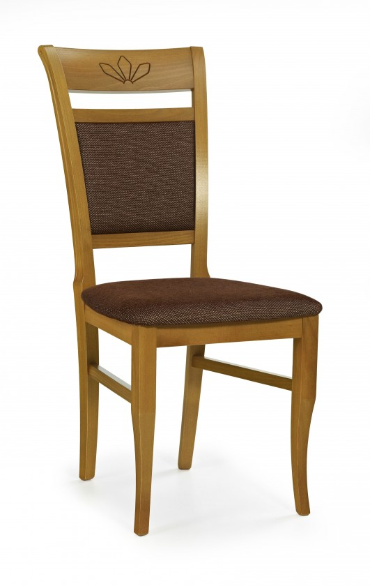 Stolička Jakub (jelša/hnedá torent)
