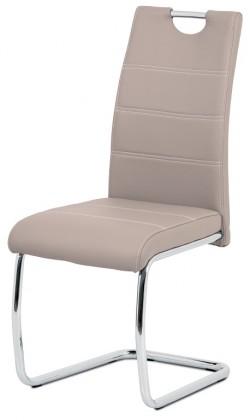 Stolička Jedálenská stolička Groto béžová