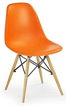 Stolička Jedálenská stolička K 153