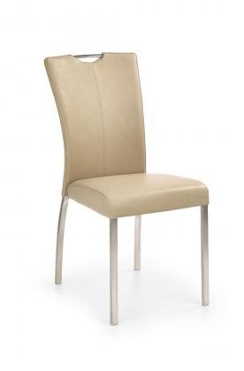 Stolička Jedálenská stolička K178 béžová