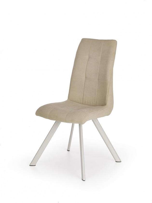 Stolička Jedálenská stolička K241