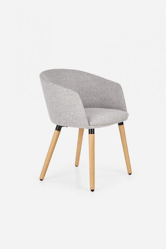 Stolička Jedálenská stolička K266