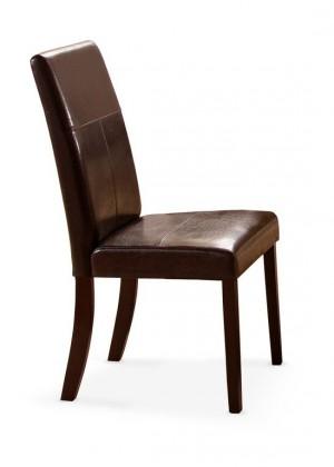 Stolička Jedálenská stolička Kerry biss