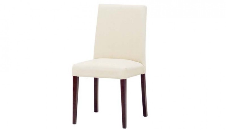 Stolička Jedálenská stolička One