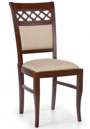 Stolička Jedálenská stolička Sebastian 3