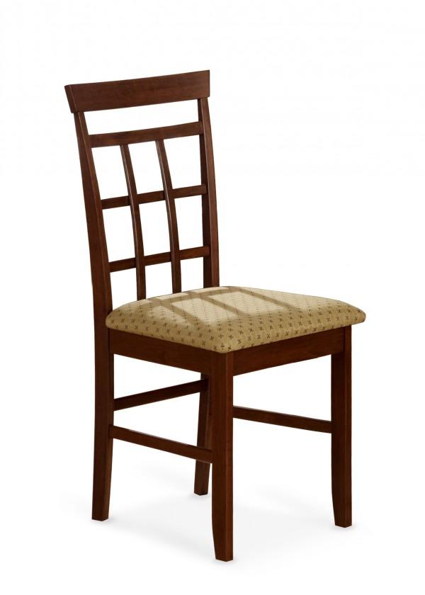 Stolička Jonny bis  (čerešňa antik)
