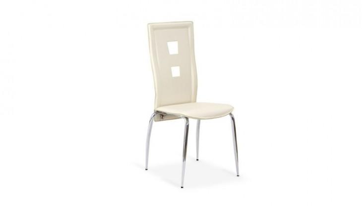 Stolička K 25 (krémová)