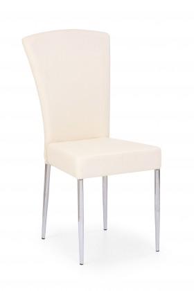 Stolička K 60