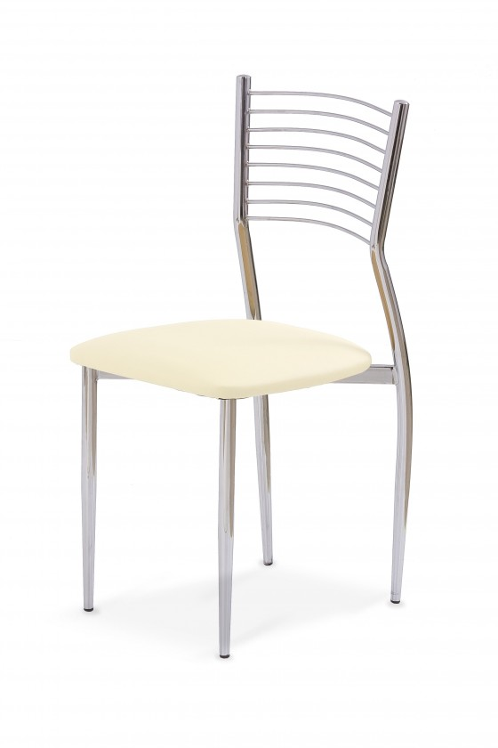 Stolička K 9 (bežová)