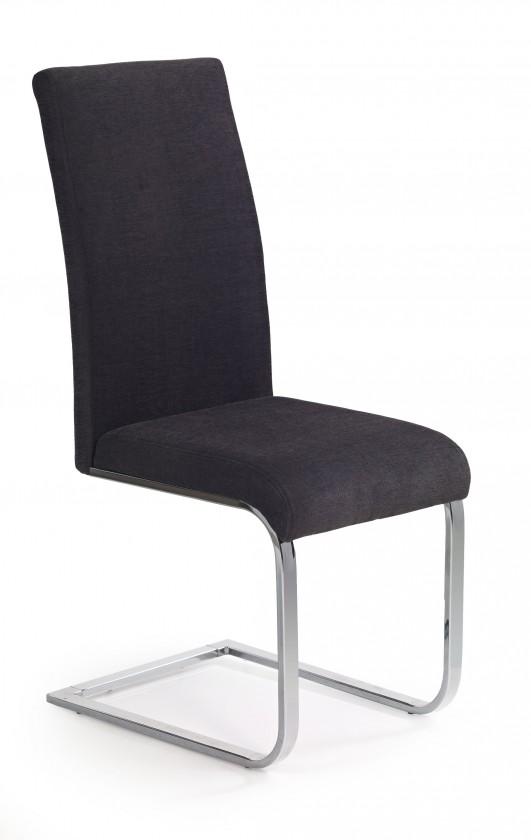 Stolička K110