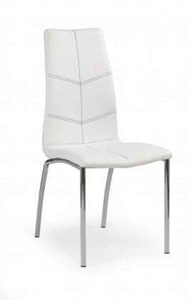 Stolička K114 (biela)