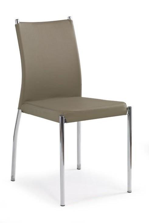 Stolička K120 - Jídelní židle