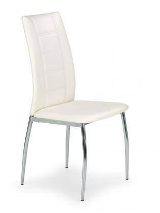 Stolička K134 (bielá)